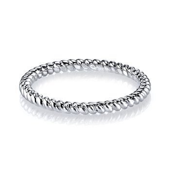 MARS 26970WG Stackable Ring