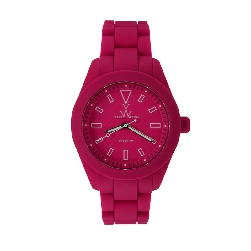 Toy Watch VV17PS