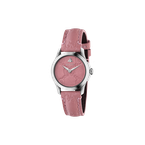 Gucci Watches G-Timeless, 27Mm