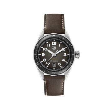 42mm Automatic COSC Watch