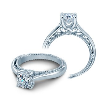 Verragio Enement Ring