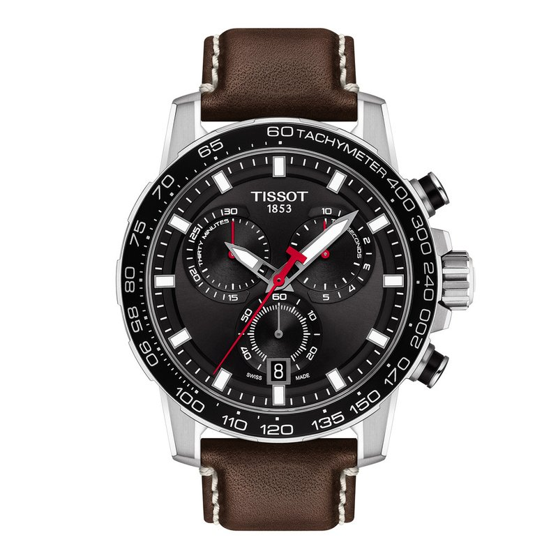 Supersport Chrono