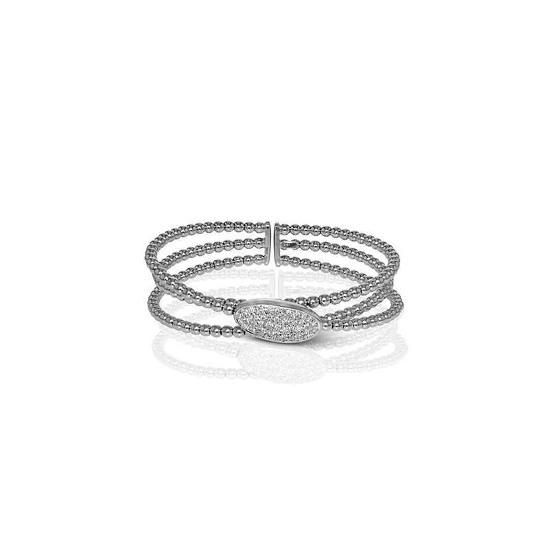 Simon G LB2153 BANGLE