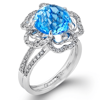 ZR395 COLOR RING