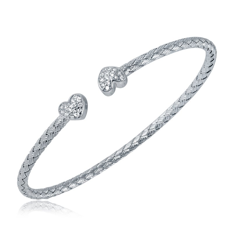 Finest Jewelers In St Louis