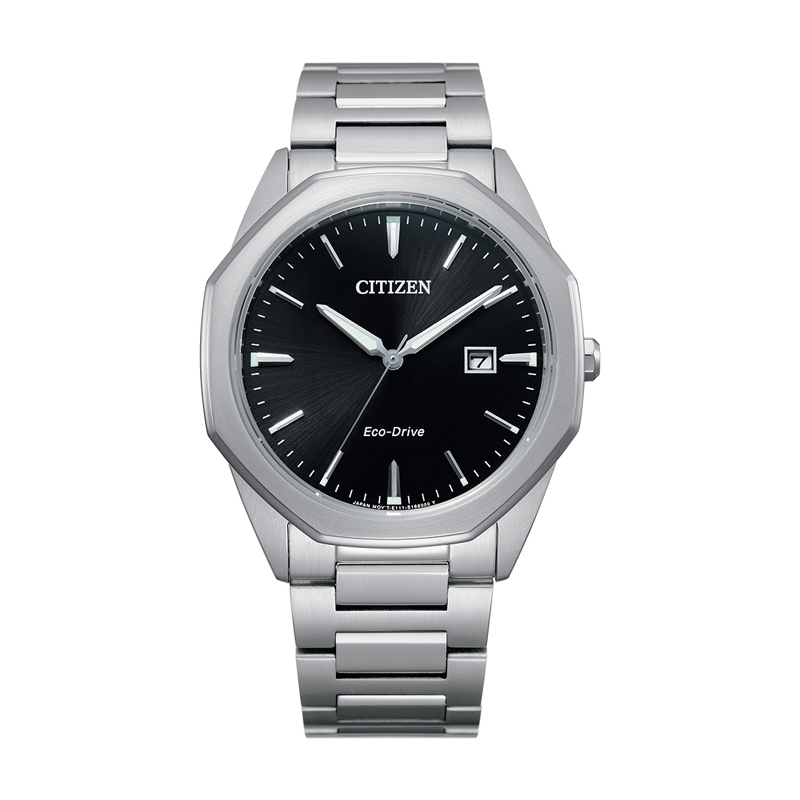 Citizen BM7490-52E
