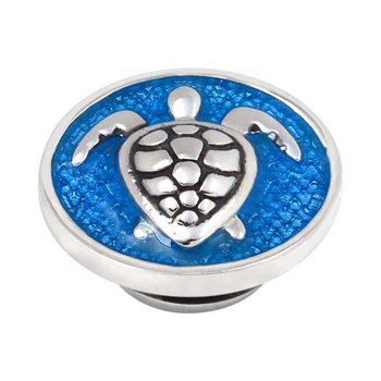 Kameleon Myrtle the Turtle Blue
