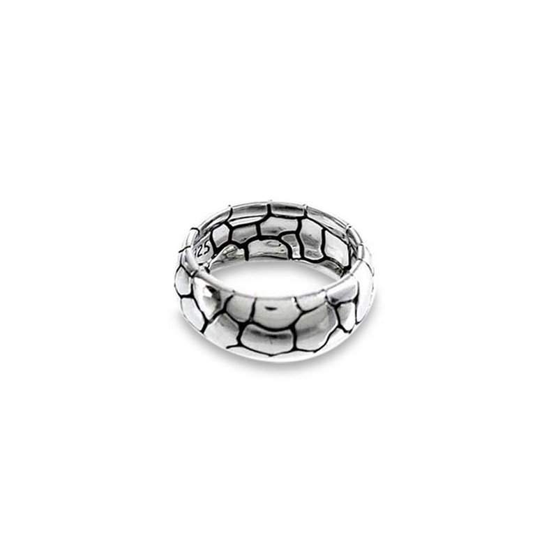 Samuel B Road Less Traveled Ring