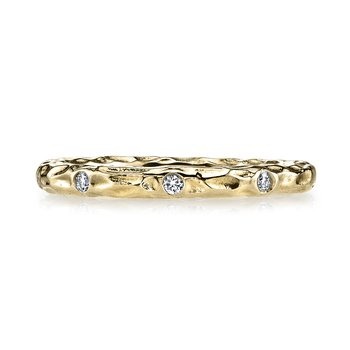 MARS 25683 Diamond Fashion Band 0.17 ctw