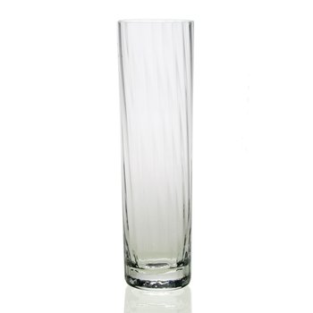 Corinne Tall Cocktail Tumbler