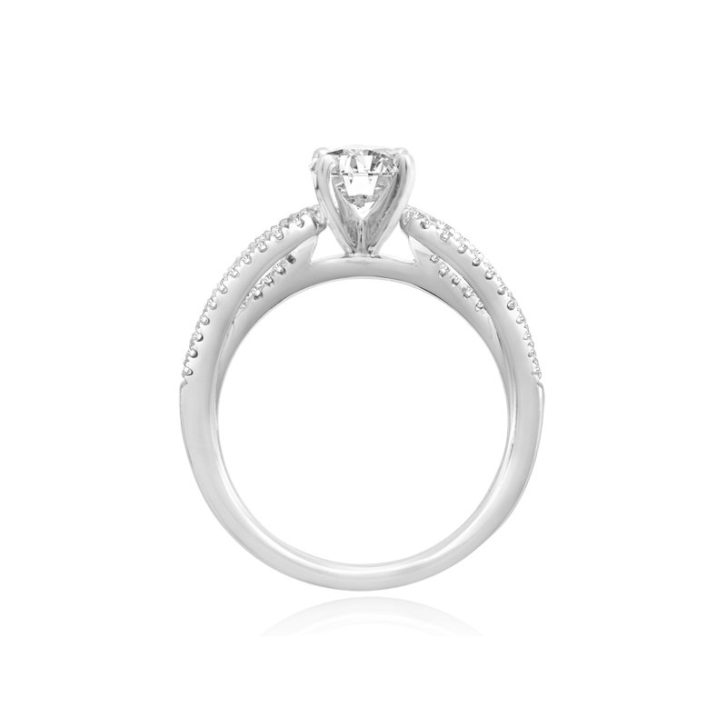 Imagine Bridal 66146D