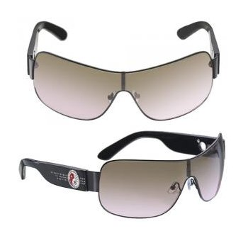 Kameleon The Diva Sunglasses