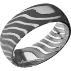 Lashbrook Designs D8DTIGER BEAD
