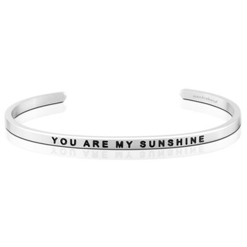 YOU_ARE_MY_SUNSHINE