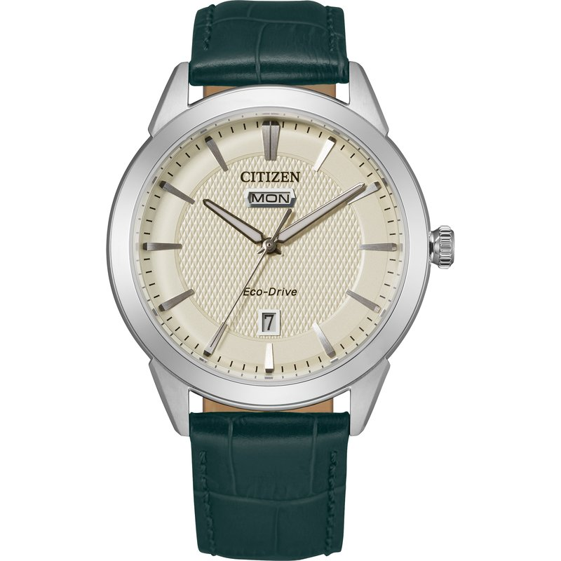 Citizen AW0090-11Z
