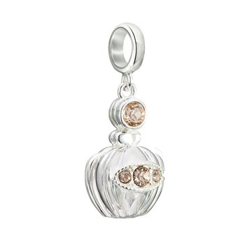 Love Potion Locket Charm