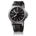 Oris Oris BC3 Air Racing Limited Edition