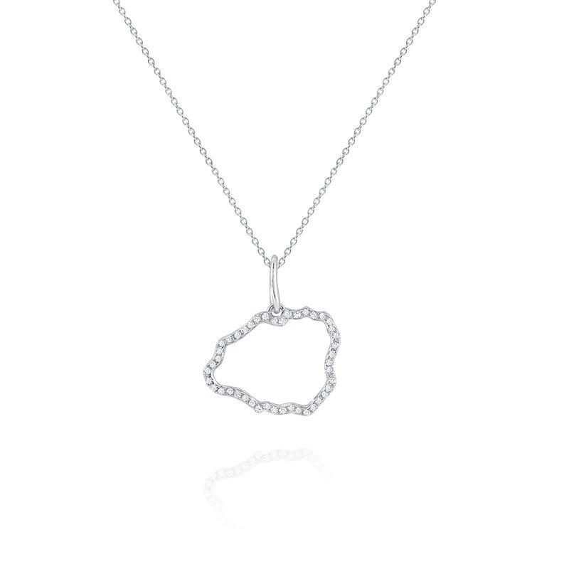 David Harvey Jewelers KC Designs Diamond Kauai Hawaii Paradise