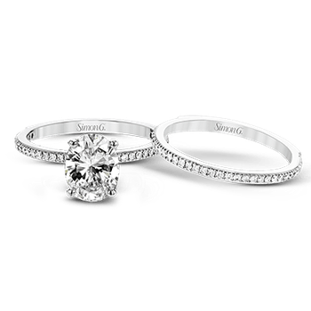 PR108 WEDDING SET