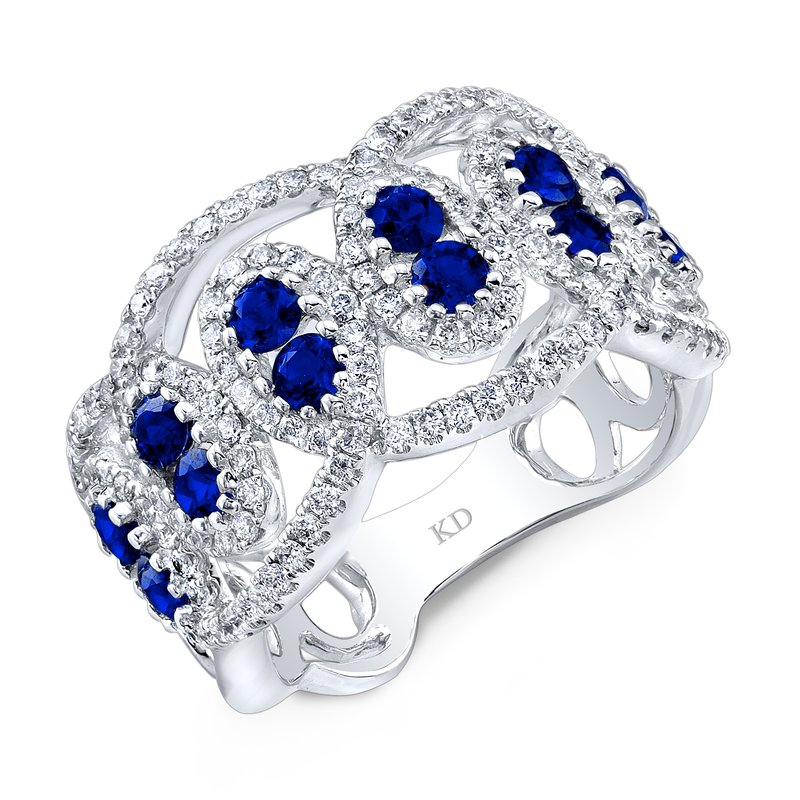 Kattan Diamonds & Jewelry ARF04623