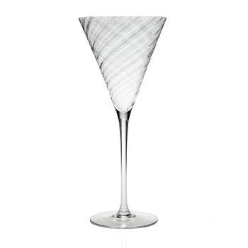 Calypso Cocktail / Wine Glass