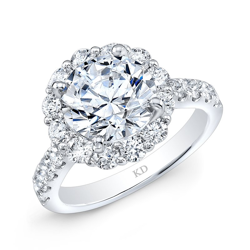 Kattan Diamonds & Jewelry ARD1025