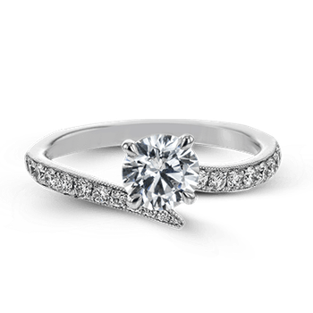 NR539 WEDDING SET