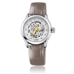 Oris Oris Artelier Skeleton Diamonds