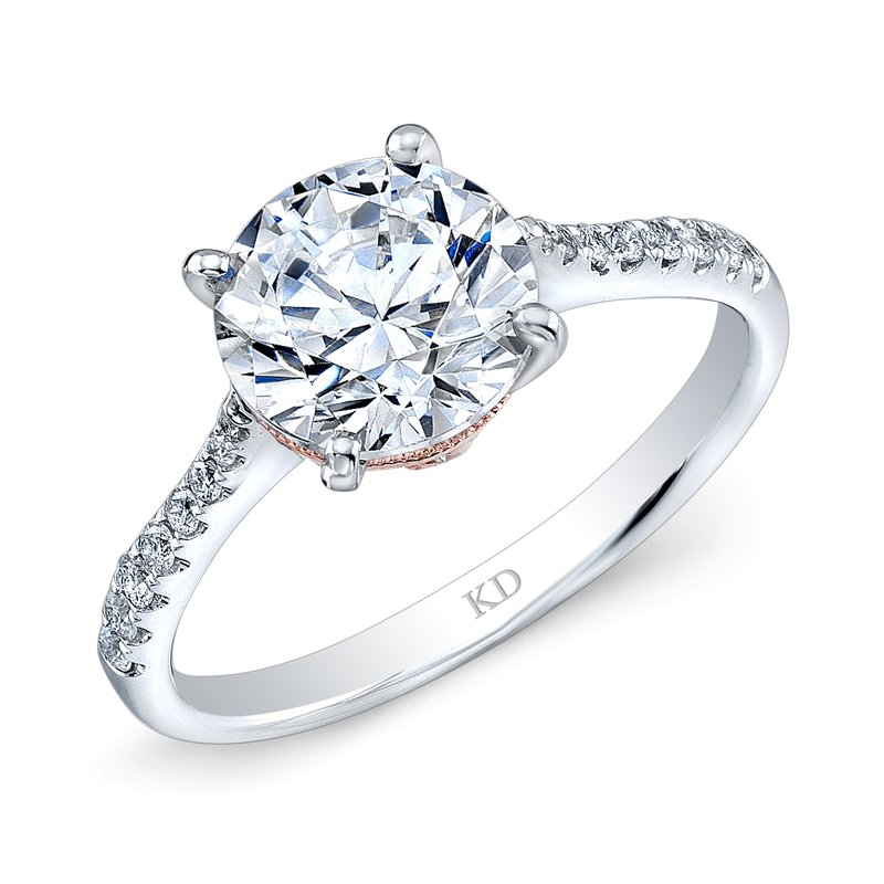 Kattan Diamonds & Jewelry LRD10956