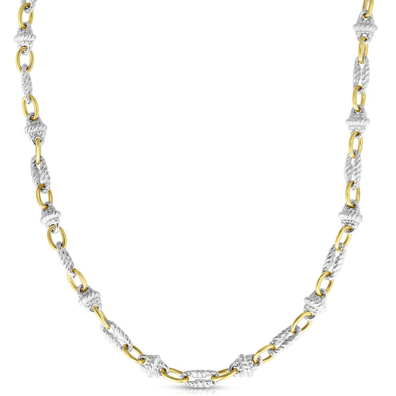 Royal Chain SILRC3658-18