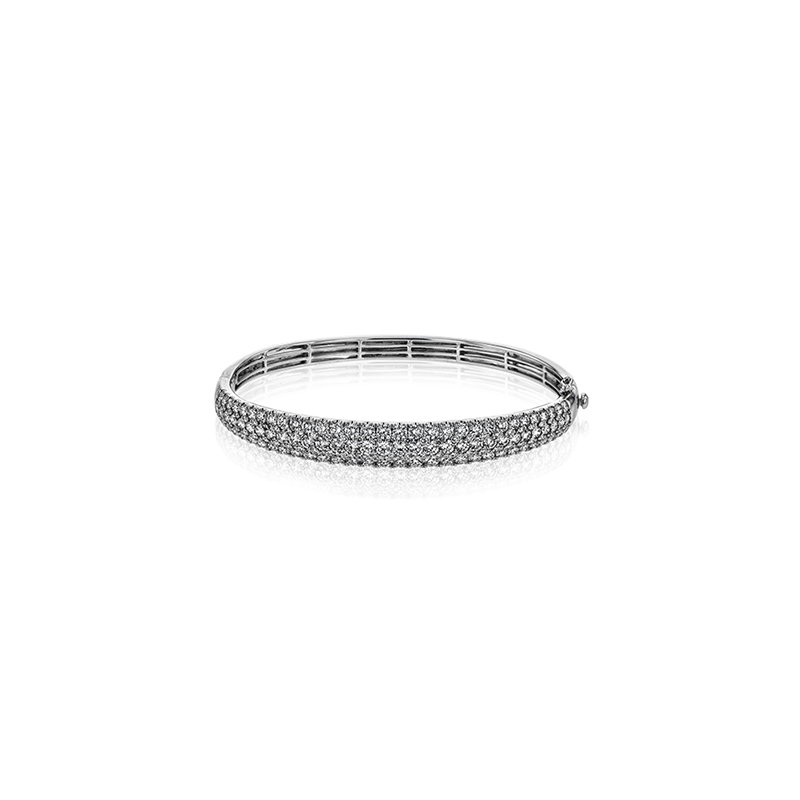 Simon G MB1174 BANGLE