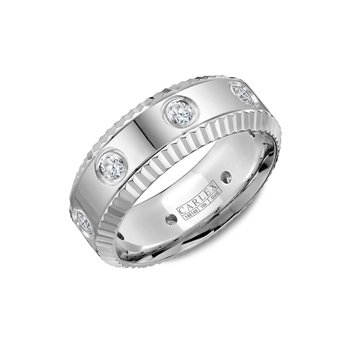 Carlex Generation 3 Mens Ring CX3-0040WW