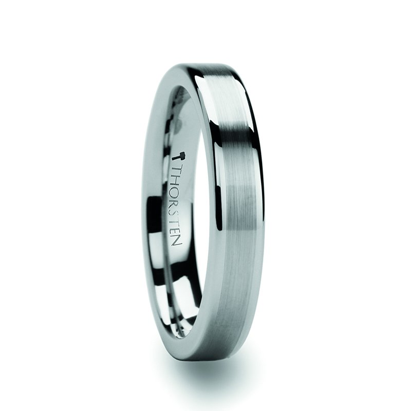 Thorsten Rings W332-FBC