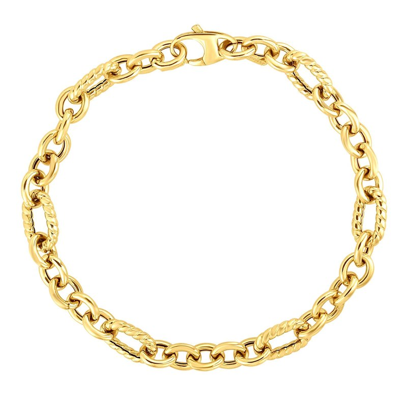 Royal Chain AUBRC2375-0750