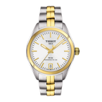 Tissot Tissot Pr 100 Powermatic 80 Lady