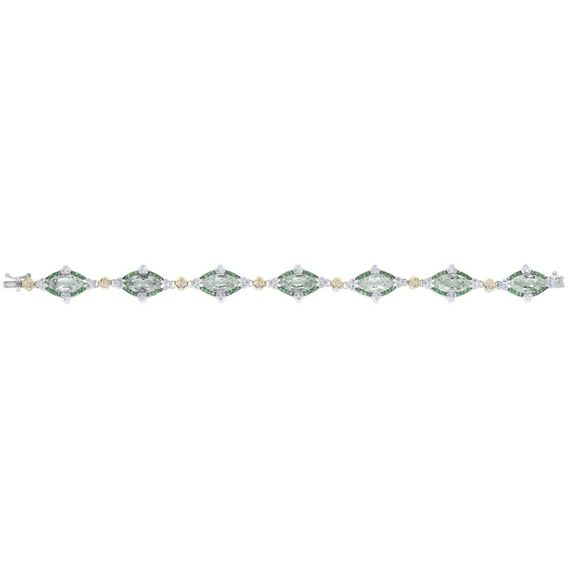 Royal Chain SILF3623