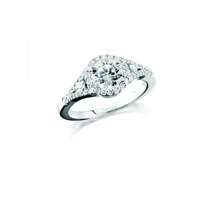GN Diamond U495