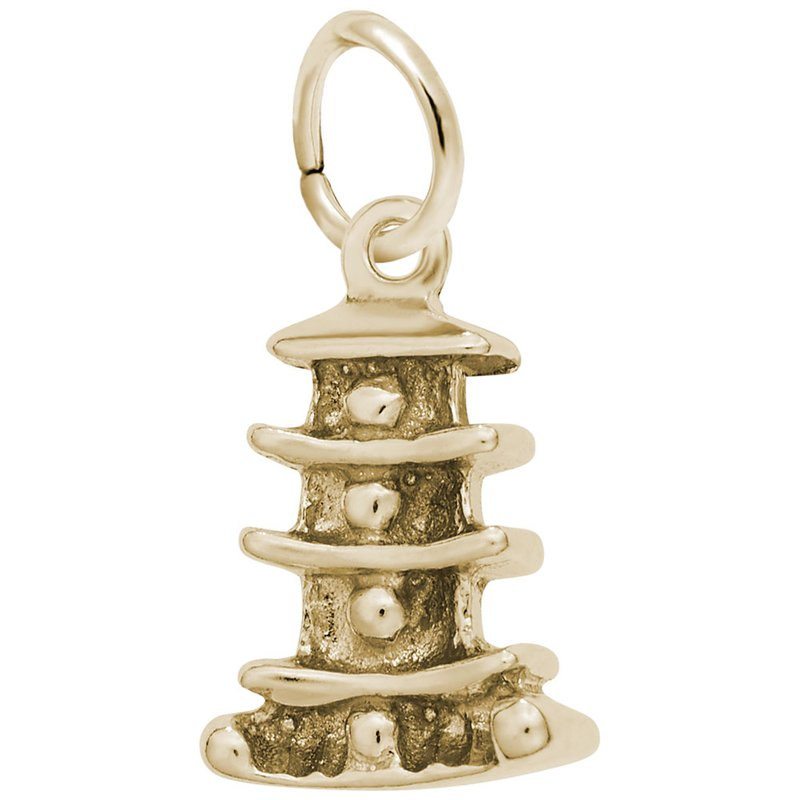 Rembrandt Charms 0652-0
