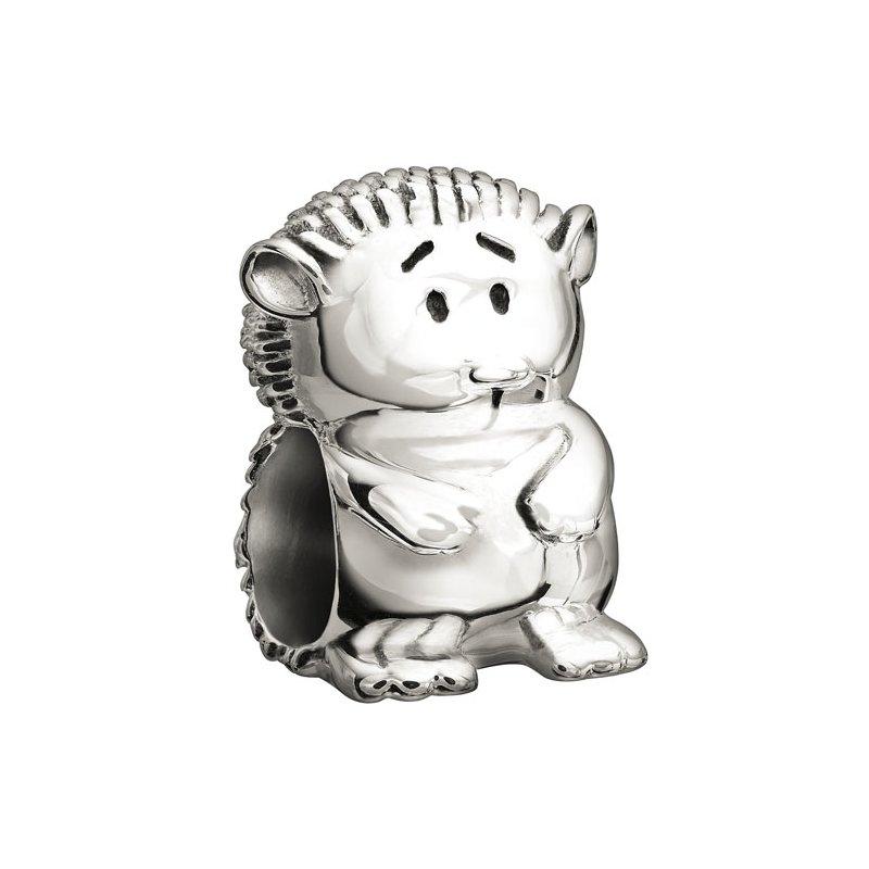 58ff551ce Marshall Jewelry: Chamilia Hedgehog