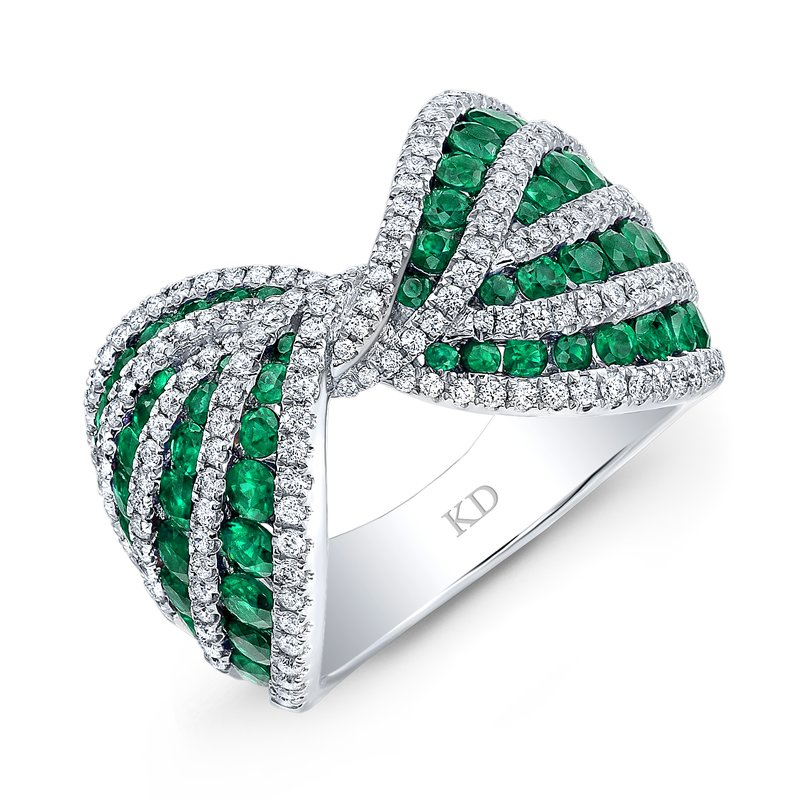 Kattan Diamonds & Jewelry LRF117865