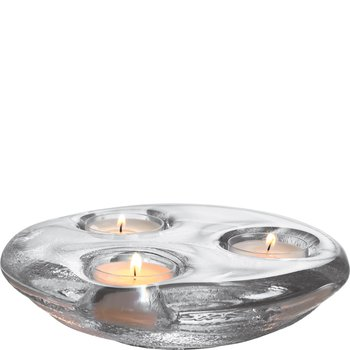 Thetford Trio Tealight