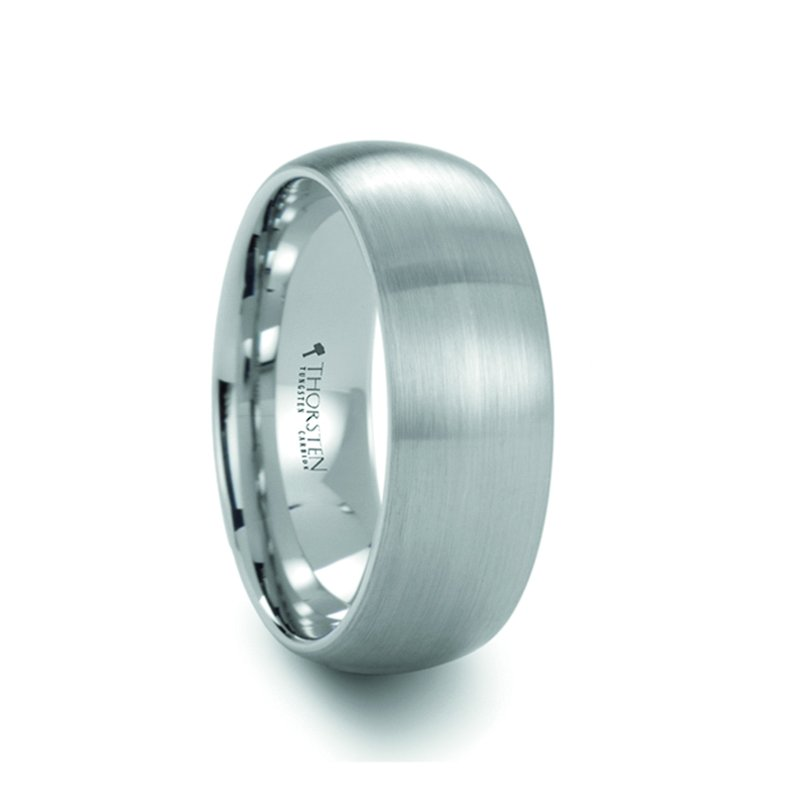 Thorsten Rings W688-DBW