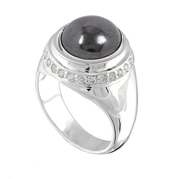 Kameleon Cherish Ring