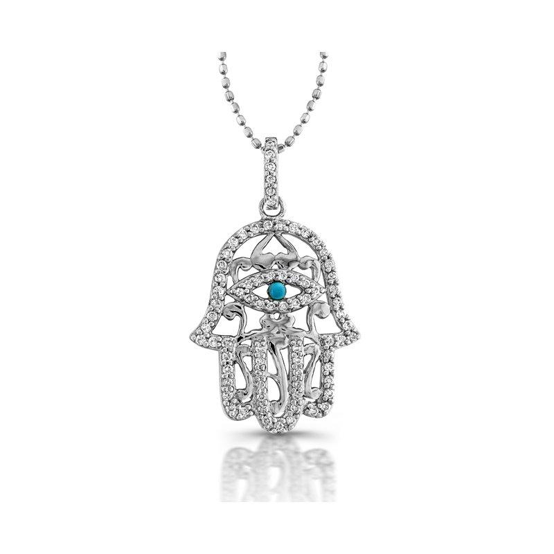 MK Diamonds 22084tq - Beré Jewelers