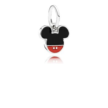 Disney, Mickey Icon