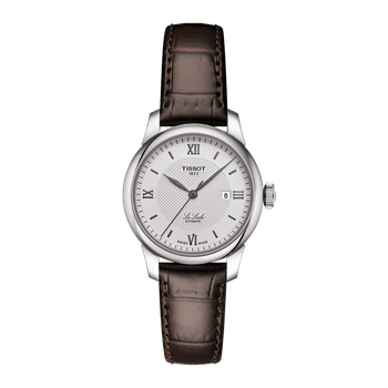 Le Locle Automatic Lady (29.00)