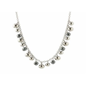 14N0002 Necklace