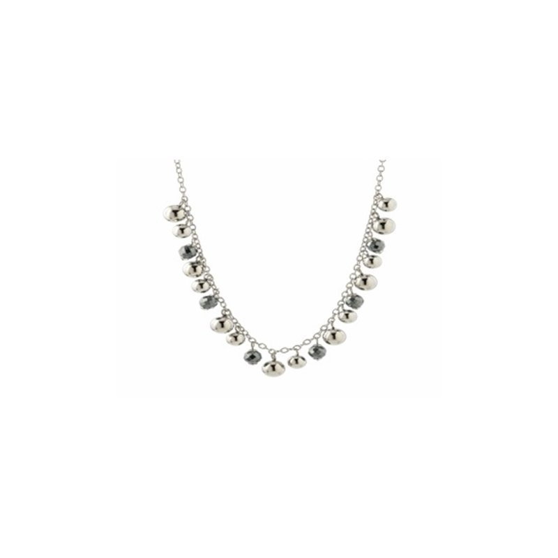 STEELX 14N0002 Necklace