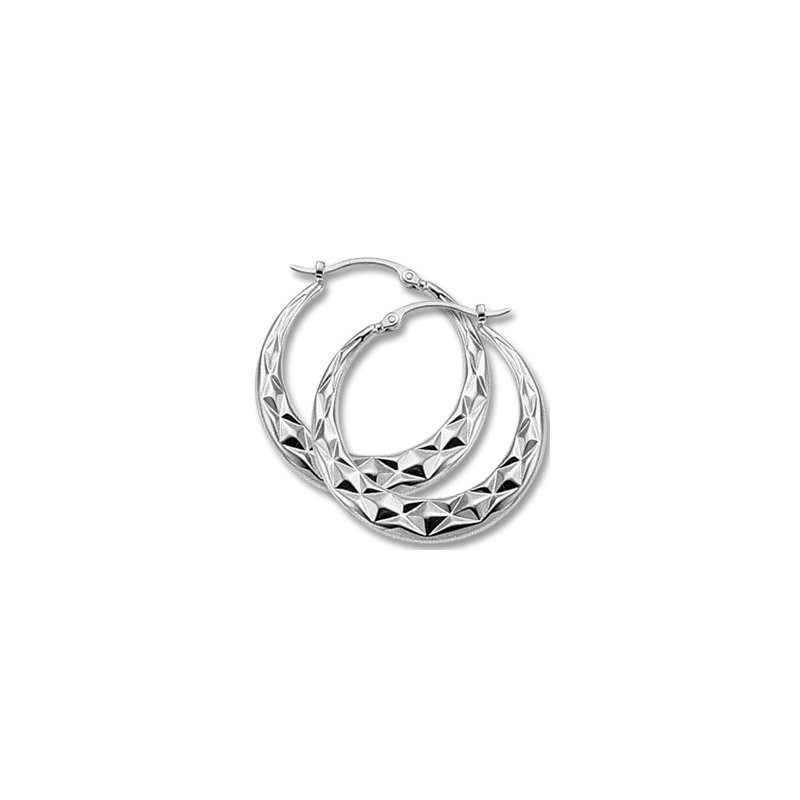 bryan jewelry  carla 64