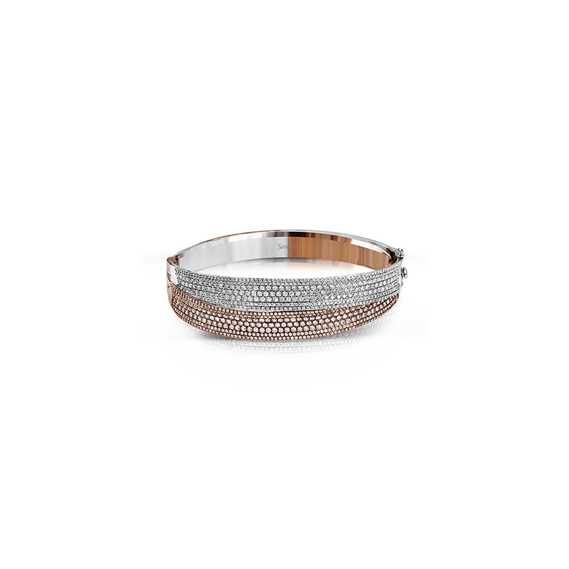 Simon G MB1579 BANGLE